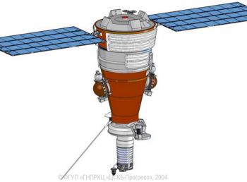 2015-02-27 03_20_38-Yantar Russia satellite - Google Search