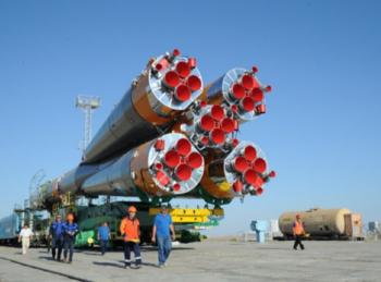2015-02-27 03_22_08-Soyuz U - Google Search