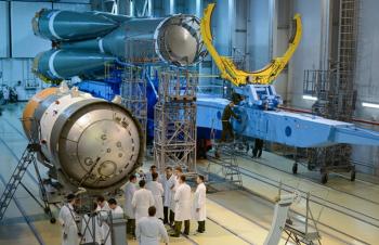 2015-02-27 03_24_35-Soyuz-2-1A - Bars-M #1 - Plesetsk - February 27, 2015 (~11_15 UTC)