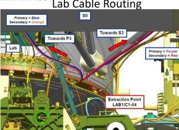 2015-03-01 11_23_08-C2V2_Briefing_package.pdf - Foxit Reader
