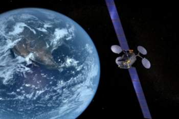 2015-03-01 20_45_28-Eutelsat 115 West B - Google Search
