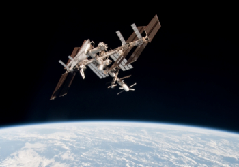 2015-03-03 17_43_50-Endeavour ISS - Google Search