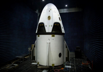 2015-03-05 18_46_55-SpaceX Pad abort dragon - Google Search