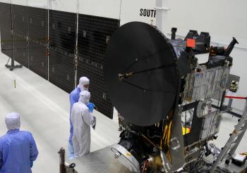 2015-03-06 02_55_06-dawn spacecraft overview - Google Search