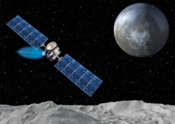 2015-03-06 02_56_12-dawn spacecraft overview - Google Search