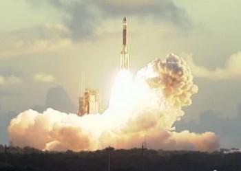 2015-03-06 03_01_43-NASA dawn mission launch - Google Search