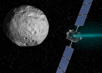 2015-03-06 03_02_27-NASA dawn vesta - Google Search
