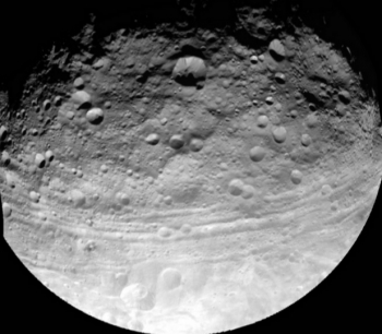 2015-03-06 03_03_15-NASA dawn vesta survey - Google Search