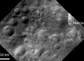 2015-03-06 03_04_03-NASA dawn vesta spots - Google Search