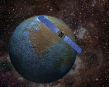 2015-03-06 03_05_04-NASA dawn Ceres - Google Search