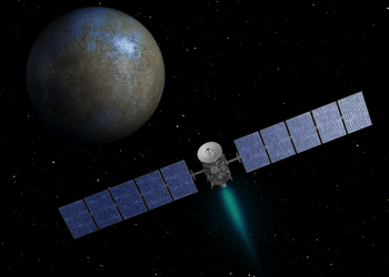 2015-03-06 03_11_04-NASA dawn arrival Ceres - Google Search