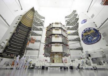 2015-03-12 22_39_28-MMS Beatles NASA - Google Search