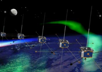2015-03-12 22_40_10-NASA THEMIS - Google Search