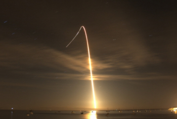 2015-03-12 22_46_16-Atlas V launch - Google Search