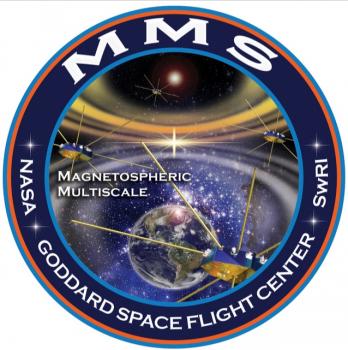 2015-03-12 22_47_53-NASA MMS - Google Search
