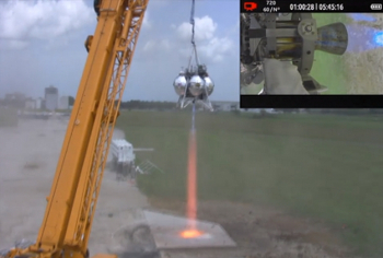 2015-03-14 13_42_43-Miss today's Project Morpheus lander tether test live_ Follow the project and…