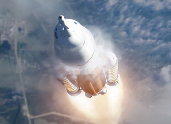 2015-03-16 17_30_44-L2 Level_ Space Launch System Update Notes And Discussion - Sept, 2014 onwards