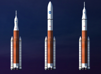 2015-03-16 18_42_26-L2 Level_ Space Launch System Update Notes And Discussion - Sept, 2014 onwards
