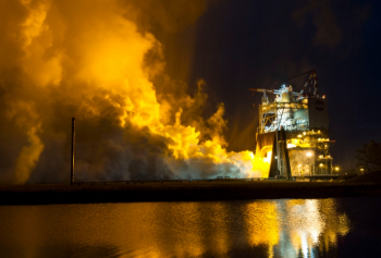 2015-03-16 19_04_02-SLS RS-25 Stennis - Google Search