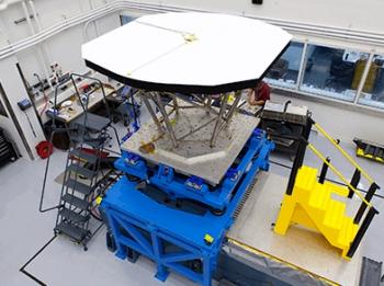 2015-03-18 23_55_43-Solar Probe Plus Moves into Advanced Development