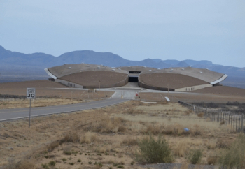 2015-03-19 23_20_51-Spaceport America - Updates_Photos - March 7, 2015 onwards