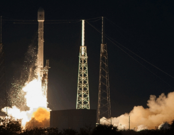 2015-03-19 23_22_49-ABS-3A launch - Google Search