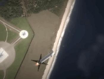 2015-03-19 23_24_21-Falcon Heavy _ Flight Animation - YouTube