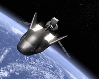 2015-03-24 00_34_22-CRS-2_ Dream Chaser Cargo System
