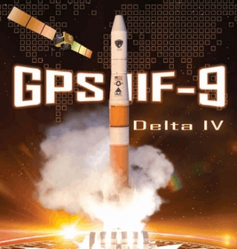 2015-03-25 12_16_06-div_gpsiif9_mob.pdf