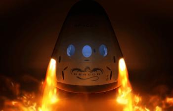 [SpaceX] Actualités et développements de la Falcon 9 et du moteur Merlin - Page 2 2015-04-03-193910-350x225