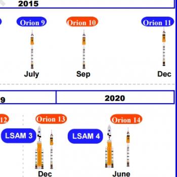 2015-08-17-150922