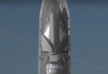 Collaboration ESA - Sierra Nevada (Dream-Chaser automatique) pour postuler à CRS-2 2015-10-06-164342-350x239