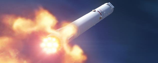 SpaceX prepares for SES-9 mission and Dragon's return ...