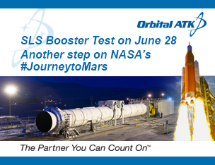 OA NASA Space Flight 304x234 Final