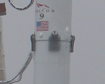 Falcon-9 (CRS-12) - 14.08.17 - Page 6 2017-06-25-030849-350x279