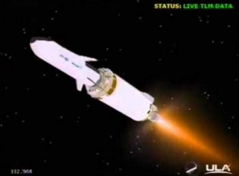 Falcon-9 (X-37B OTV-5) - 7.9.2017 - Page 3 2017-09-07-011937-350x258