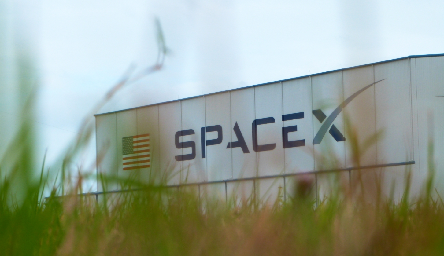 SpaceX close out 2017 campaign with Iridium-4 launch