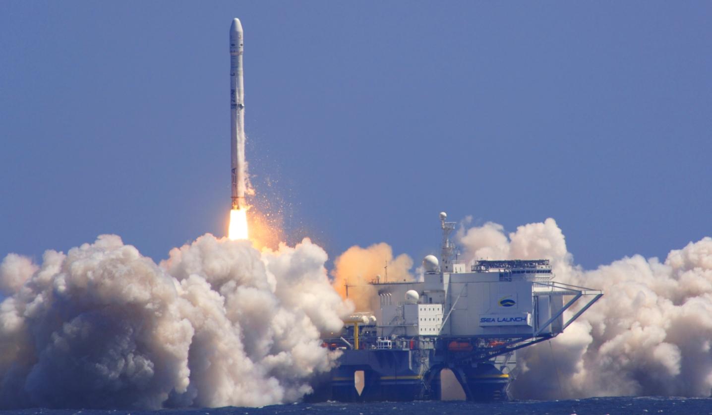 zenit spacecraft - photo #11