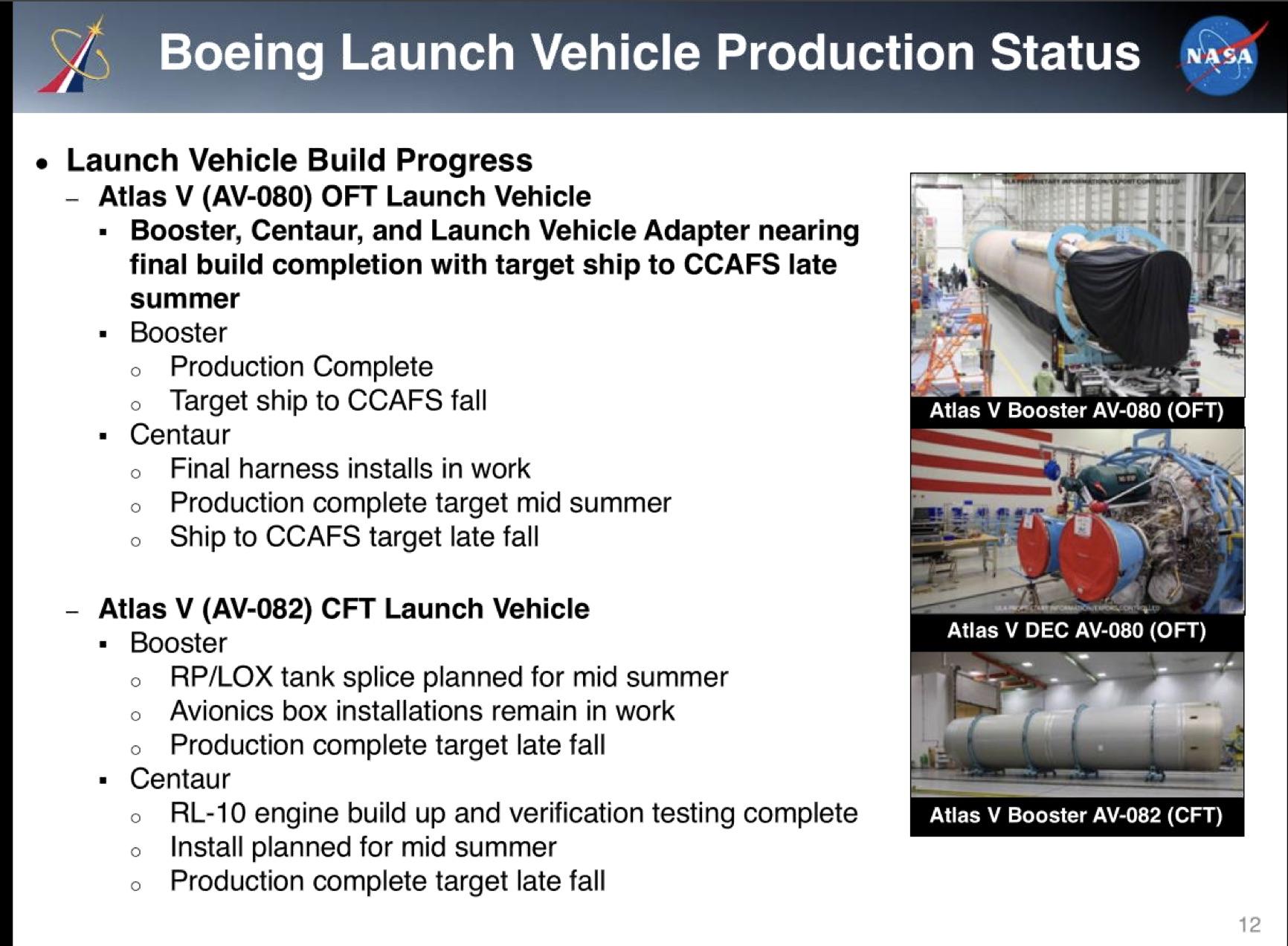 Boeing-Hardware.jpg