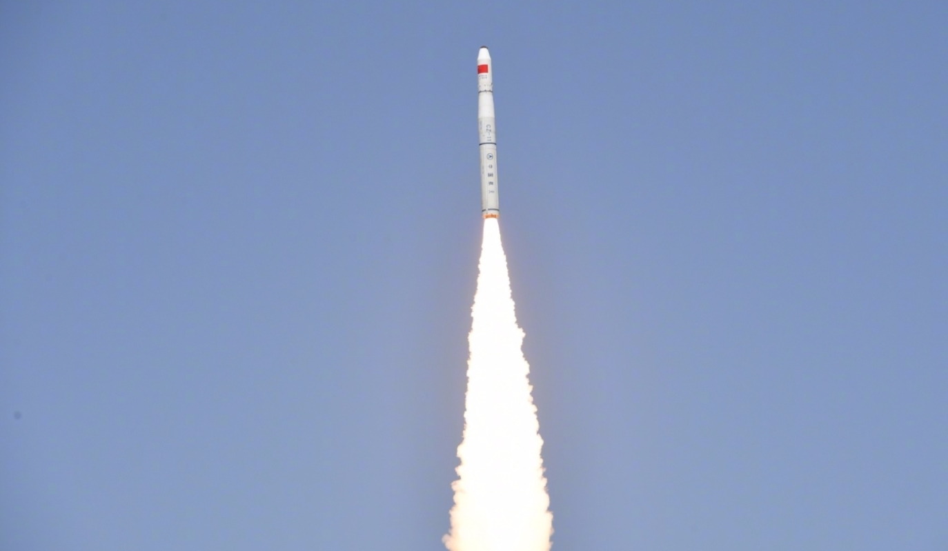 https://www.nasaspaceflight.com/wp-content/uploads/2018/12/2018-12-21-22_56_07-Long-March-11-launches-multiple-satellites-%E2%80%93-NASASpaceFlight.com_.jpg