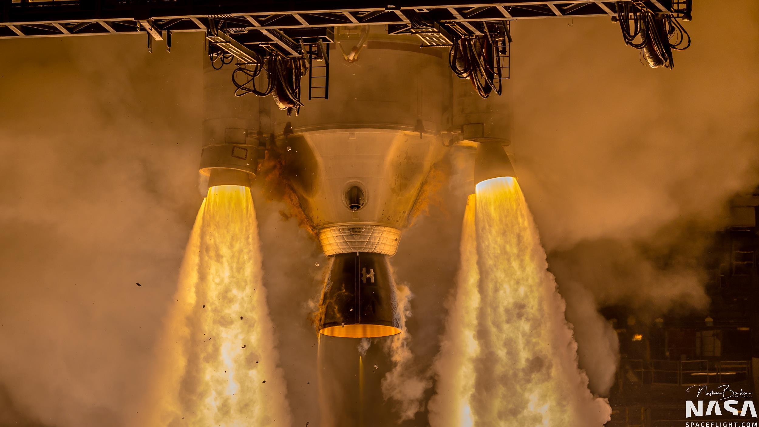 raketenstart cape canaveral 2019 - Fishing-Tips.Info