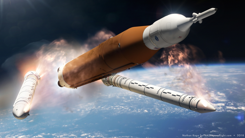 space shuttle program goals - photo #19