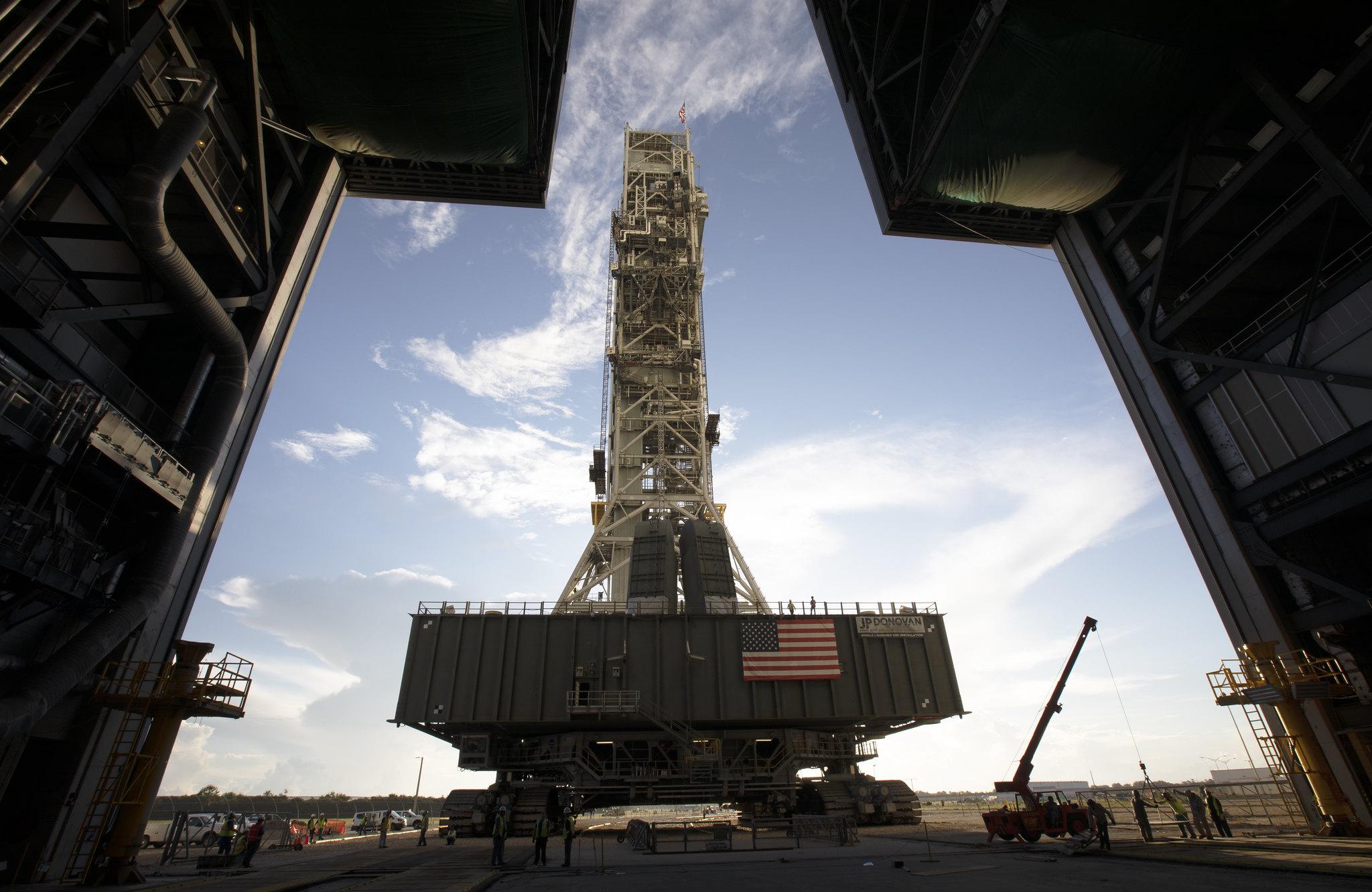 space shuttle challenger quizlet - photo #14