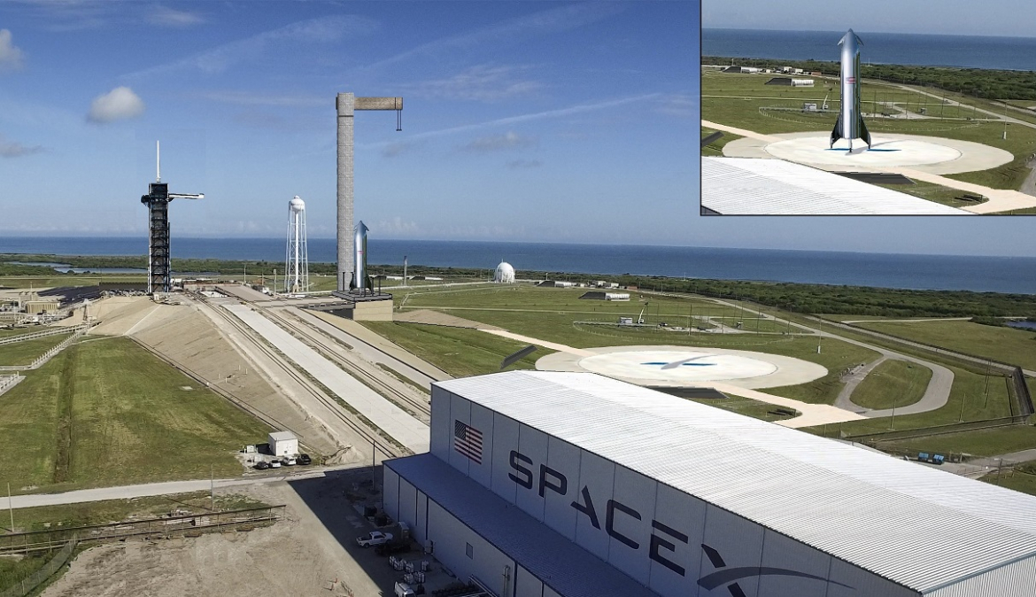 https://www.nasaspaceflight.com/wp-content/uploads/2019/06/Spacex_Pad_39A_Starship_A_50-1170x674.jpg