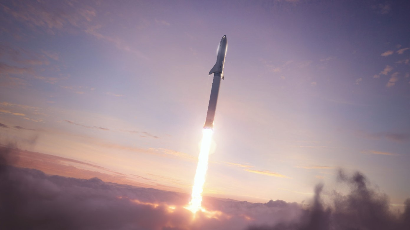https://www.nasaspaceflight.com/wp-content/uploads/2019/09/BFR_Clouds_A.jpg