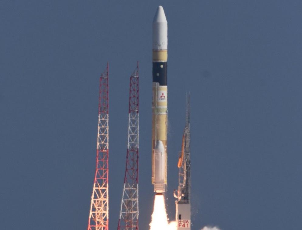 nasa launch schedule 2020