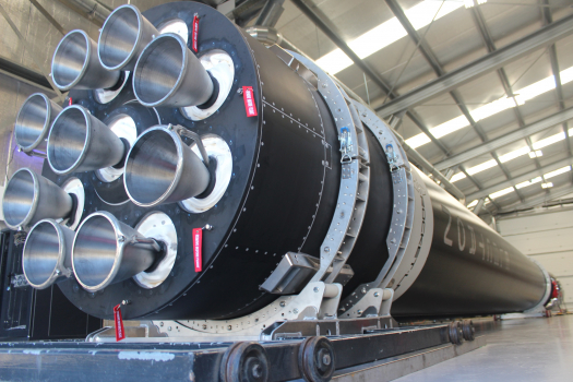 Rocket Lab To Demonstrate Rapid Turnaround With 13th Electron Launch - NASASpaceflight.com