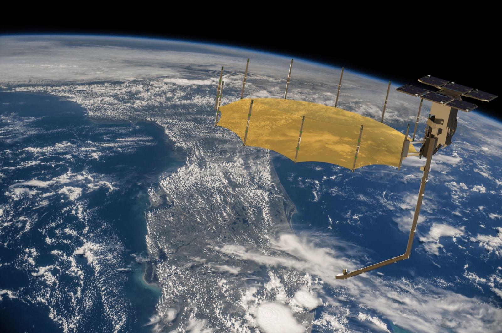 Rocket Lab's Electron rocket makes a successful return to flight