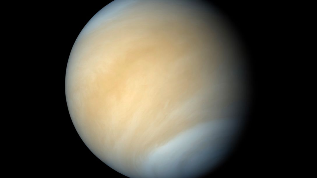 Phosphine on Venus; unpacking the Venusian discovery