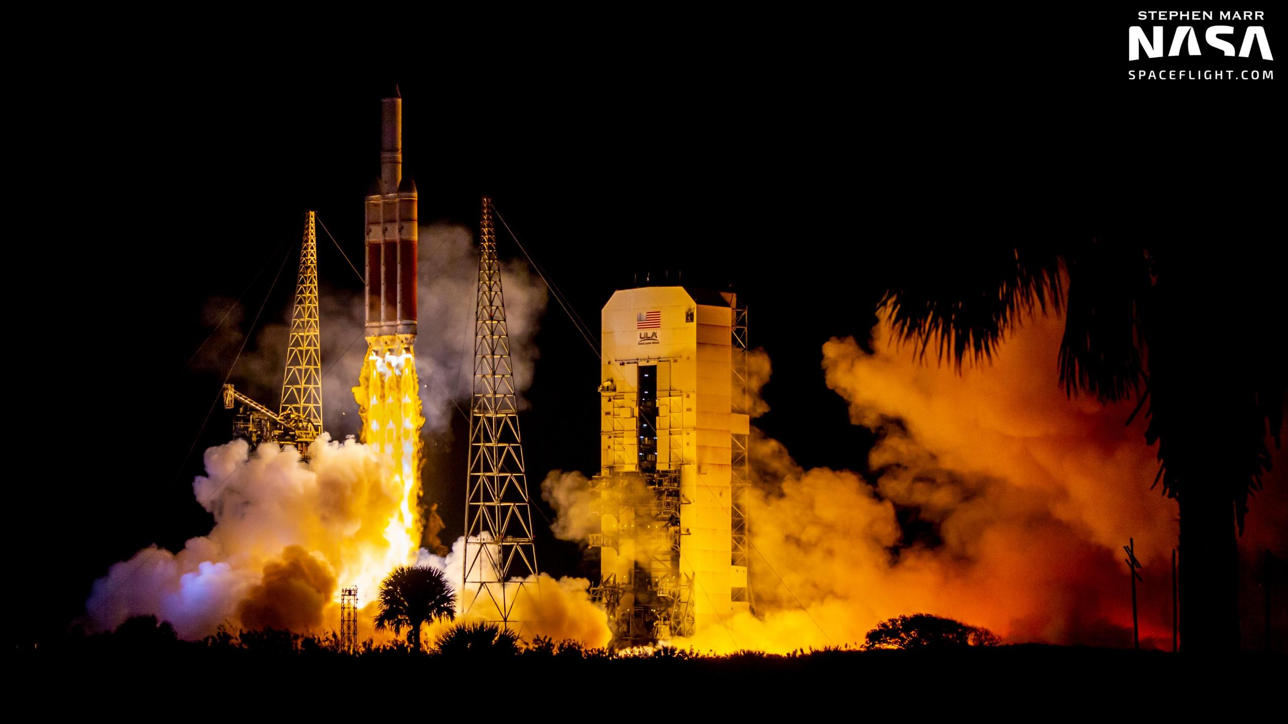 Eo7sDufXcAAKMVa scaled SpaceX Boca Chica